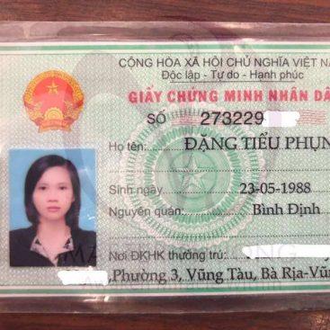phung-1