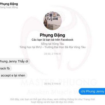 phung-2