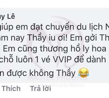 thaoduy