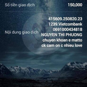 IMG_4125