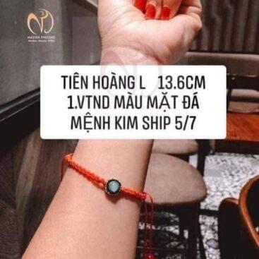 IMG_5059