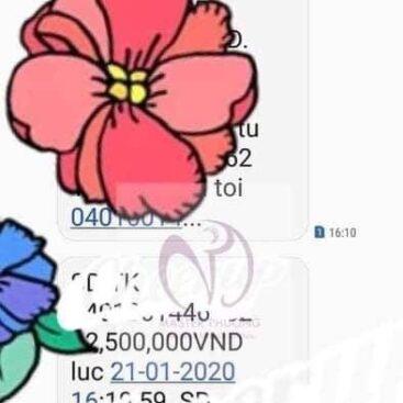z2468951436630_9b73d535acbbe8eb13cbbf5b80622f28