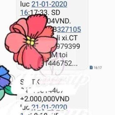 z2468951444601_538286ce57313f3f47d7c1561dc77ce3