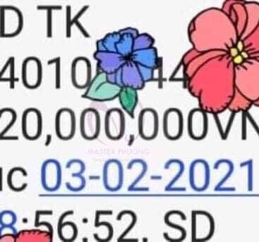 z2468951847231_8a4df0bf420d7b04696a62eea2c2b3bc