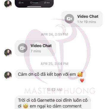 GARNETTE-15-09-21-13-48-2(30)